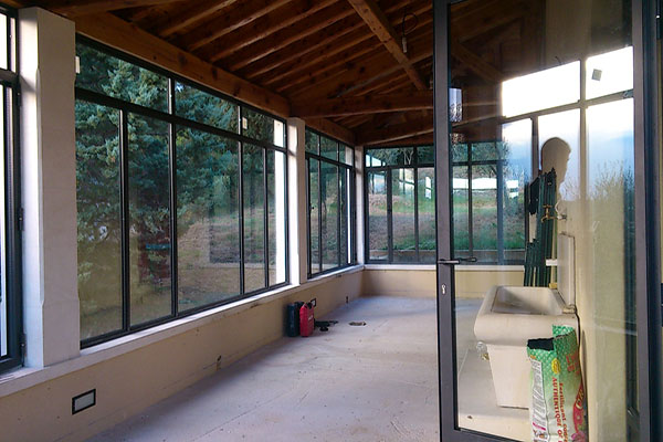 miroiterie beaucaire-vitrerie-menuiserie Gard-menuiserie-vitre cassee-double vitrage-miroitier-menuisier-produits verriers-miroitier a Beaucaire