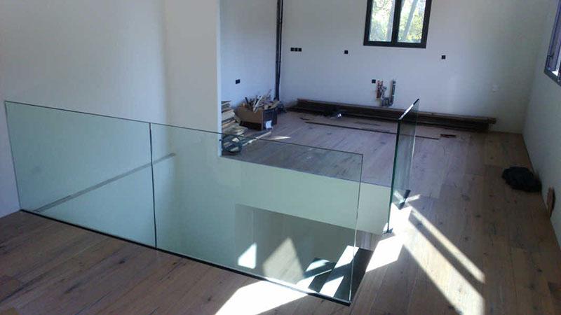 miroiterie-vitrerie-menuiserie Gard-menuiserie-vitre cassee-double vitrage-miroitier-menuisier-produits verriers-miroitier a Beaucaire (1)